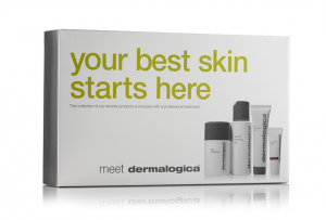 DERM Your Best Skin Starts Here CRTN-1000x676