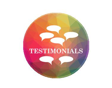 testimonialssmall2